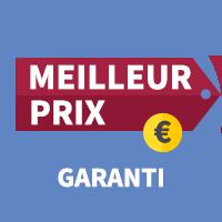 best-price-fr